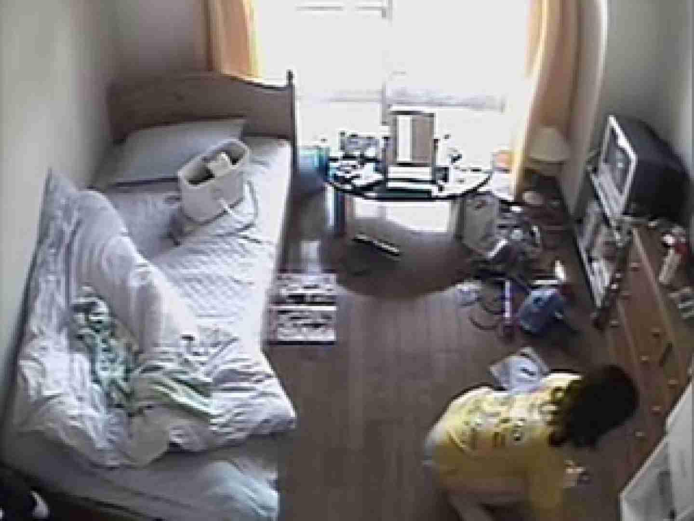 盗撮カメラ完全包囲!!私生活のぞきvol.1 シャワー | HなOL  96pic 16