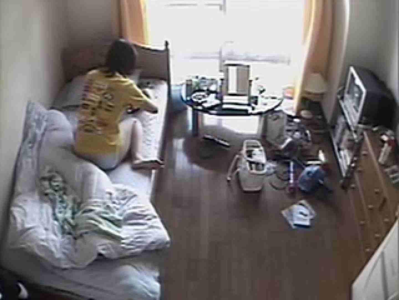 盗撮カメラ完全包囲!!私生活のぞきvol.1 シャワー | HなOL  96pic 17