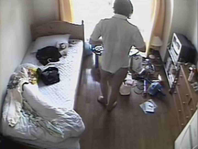 盗撮カメラ完全包囲!!私生活のぞきvol.1 シャワー | HなOL  96pic 21