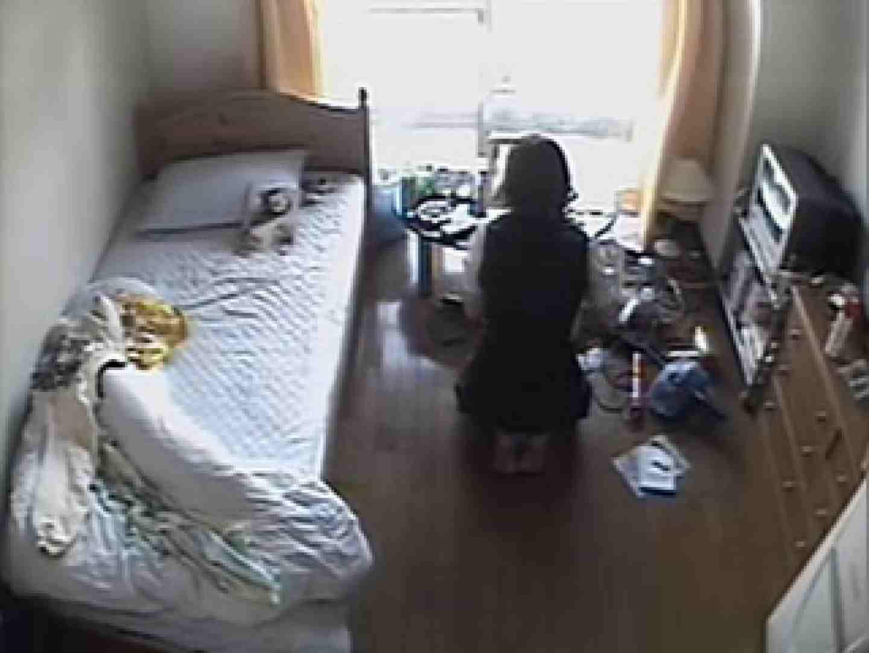 盗撮カメラ完全包囲!!私生活のぞきvol.1 シャワー | HなOL  96pic 23