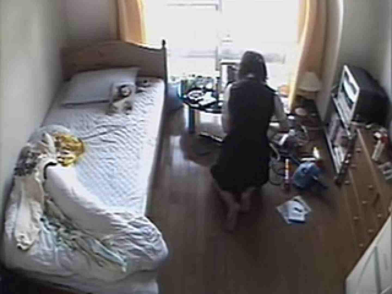 盗撮カメラ完全包囲!!私生活のぞきvol.1 シャワー | HなOL  96pic 25