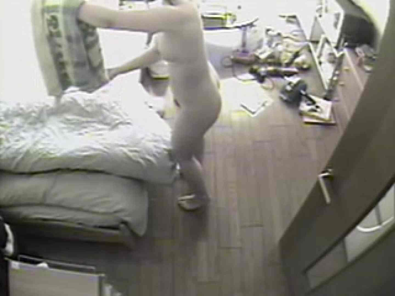 盗撮カメラ完全包囲!!私生活のぞきvol.1 シャワー | HなOL  96pic 31