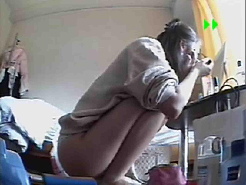 盗撮カメラ完全包囲!!私生活のぞきvol.1 シャワー | HなOL  96pic 40
