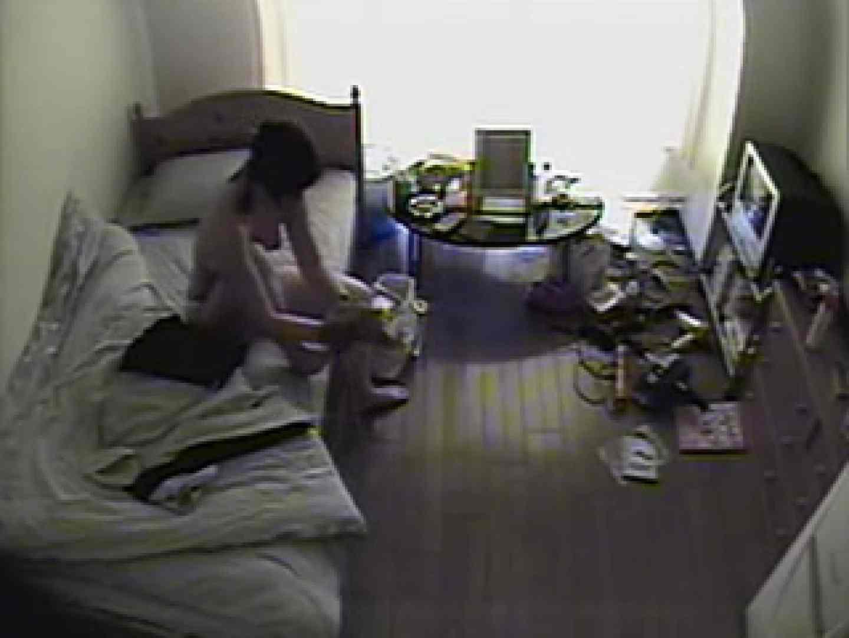 盗撮カメラ完全包囲!!私生活のぞきvol.1 シャワー | HなOL  96pic 72