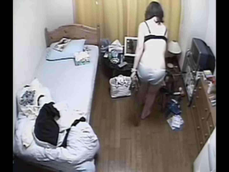 盗撮カメラ完全包囲!!私生活のぞきvol.2 彼女の秘密編 HなOL | 盗撮  80pic 1