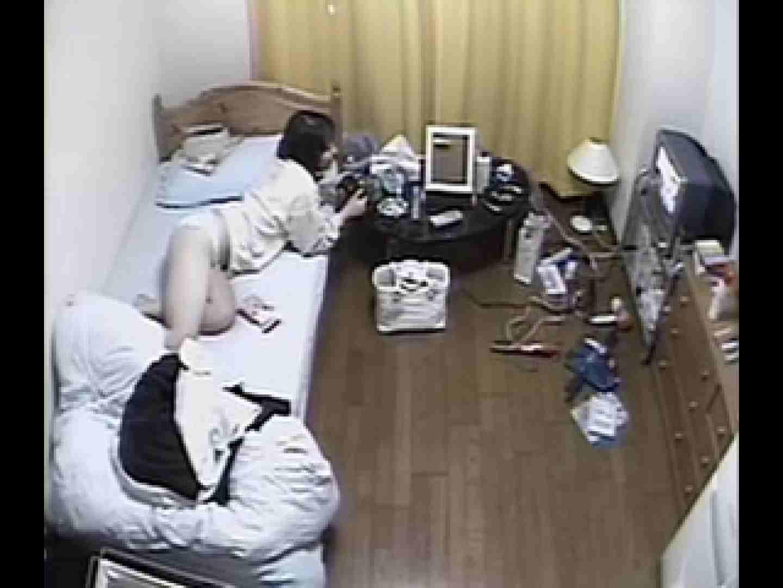 盗撮カメラ完全包囲!!私生活のぞきvol.2 彼女の秘密編 HなOL | 盗撮  80pic 3
