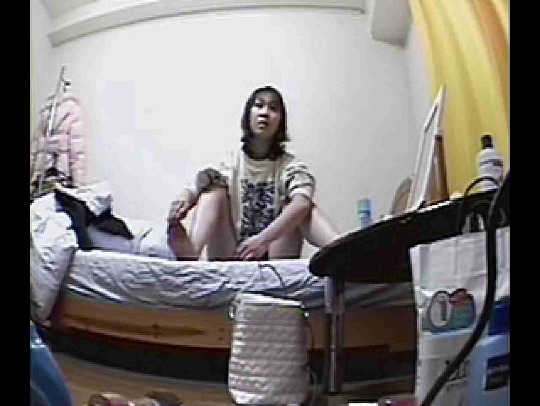 盗撮カメラ完全包囲!!私生活のぞきvol.2 彼女の秘密編 HなOL | 盗撮  80pic 22