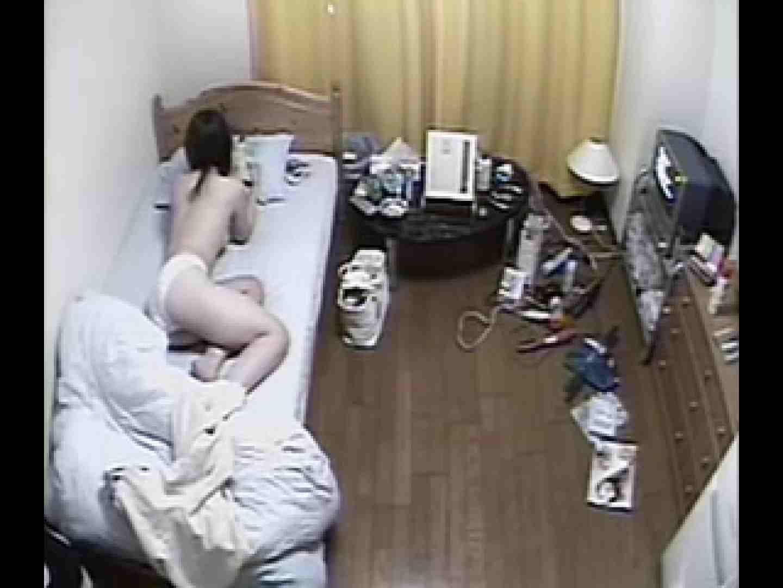 盗撮カメラ完全包囲!!私生活のぞきvol.2 彼女の秘密編 HなOL | 盗撮  80pic 74