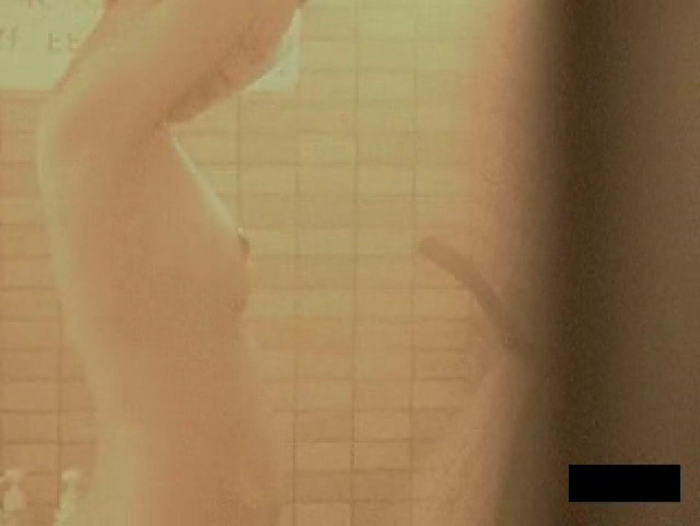 エロリストさんのエロ・ゲリラ戦線 Vol.8 EGM-8 覗き | HなOL  52pic 32