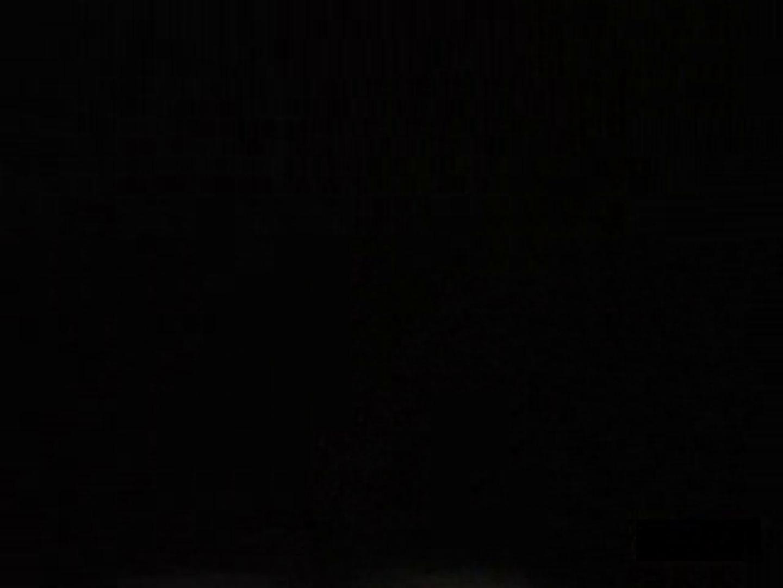 エロリストさんのエロ・ゲリラ戦線 Vol.8 EGM-8 覗き | HなOL  52pic 50