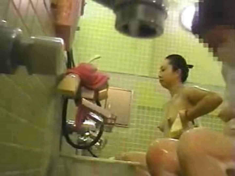 美女夢裸体入浴編vol.3 盗撮   HなOL  104pic 2