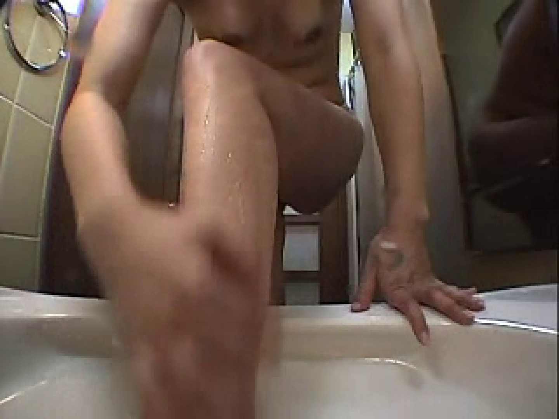 水着ギャル 洗い場洗面所盗撮 ビッチなギャル | 洗面所  56pic 15