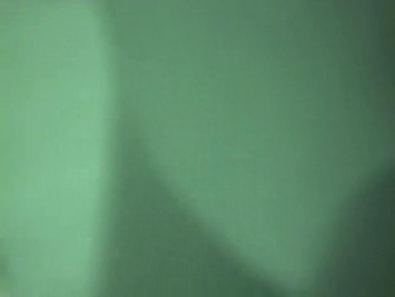コスプレ会場 赤外線カメラで透け下着を見る マンコ   下着  104pic 35