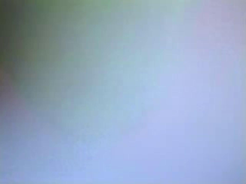 コスプレ会場 赤外線カメラで透け下着を見る マンコ   下着  104pic 53
