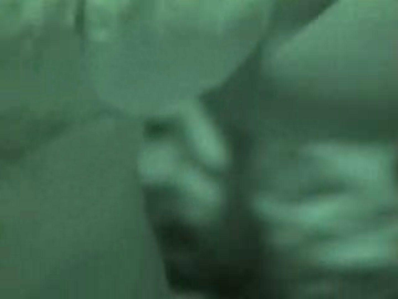 コスプレ会場 赤外線カメラで透け下着を見る マンコ   下着  104pic 93