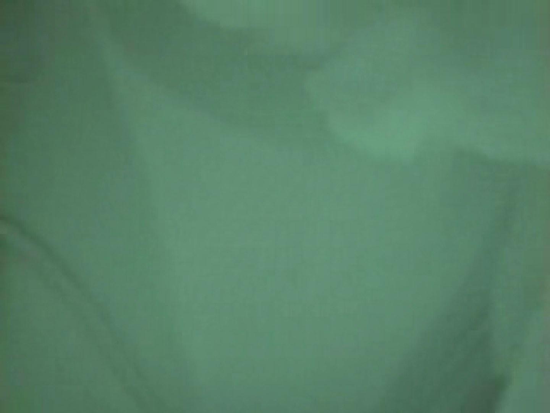 コスプレ会場 赤外線カメラで透け下着を見る マンコ   下着  104pic 100