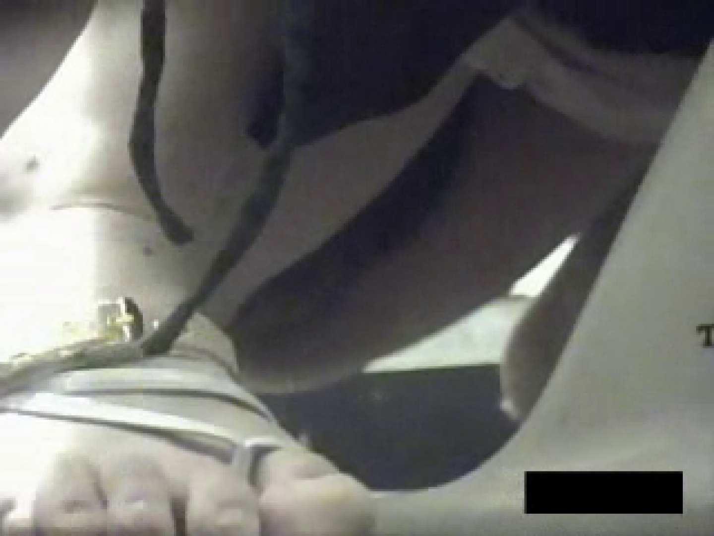 厠の隙間からvol.1 厠 | 盗撮  50pic 3