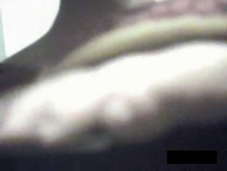 厠の隙間からvol.1 厠 | 盗撮  50pic 27