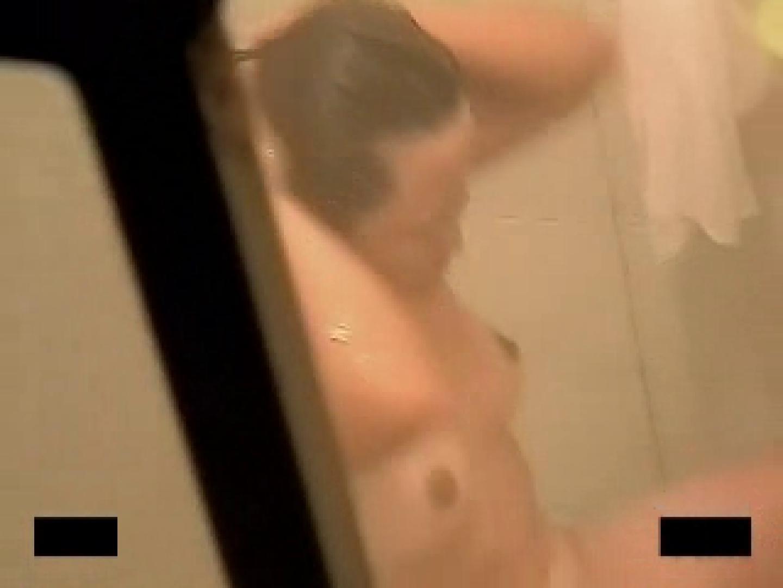 エロテロリスト vol.9 Hな女子大生 | 入浴  75pic 29