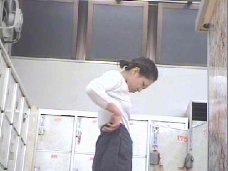 艶やか美女 煌き裸体vol.7 盗撮   美女  50pic 16