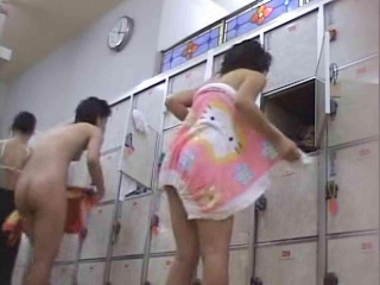 艶やか美女 煌き裸体vol.9 HなOL | 盗撮  84pic 82