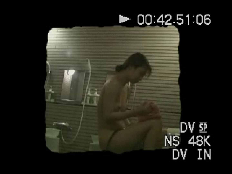 無編集合宿風呂盗撮 全裸   オマタ  71pic 13