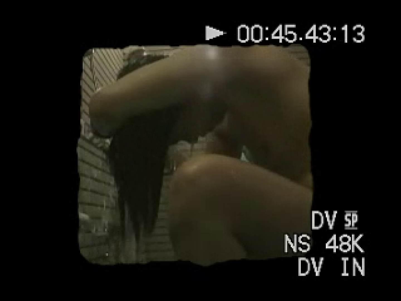 無編集合宿風呂盗撮 全裸   オマタ  71pic 14