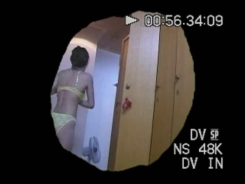 無編集合宿風呂盗撮 全裸   オマタ  71pic 16