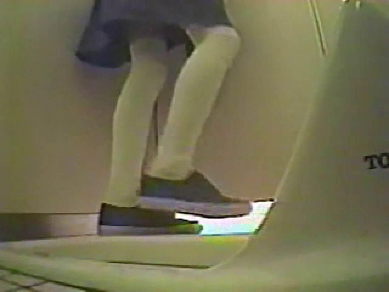 狙われた公衆洗面所 厠 | 放尿  62pic 3
