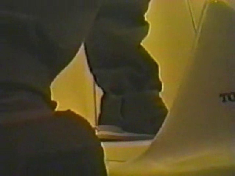 狙われた公衆洗面所 厠 | 放尿  62pic 5