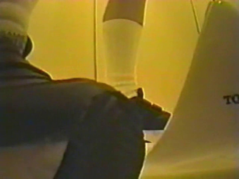狙われた公衆洗面所 厠 | 放尿  62pic 11