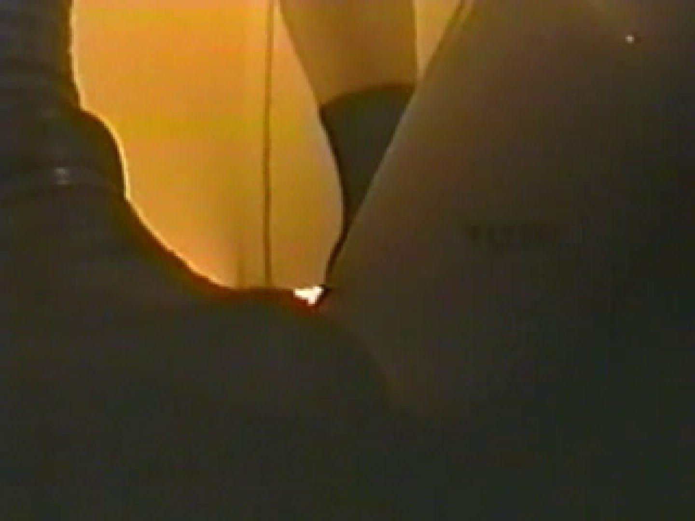 狙われた公衆洗面所 厠 | 放尿  62pic 18