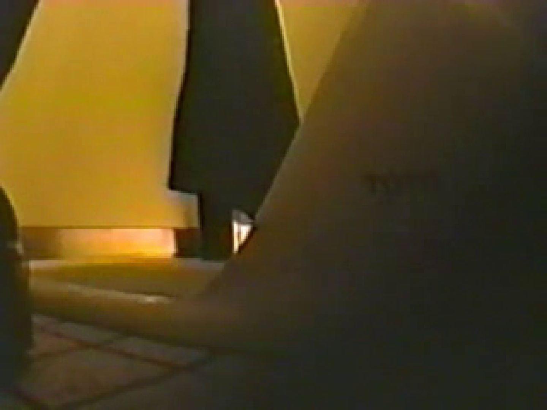狙われた公衆洗面所 厠 | 放尿  62pic 35