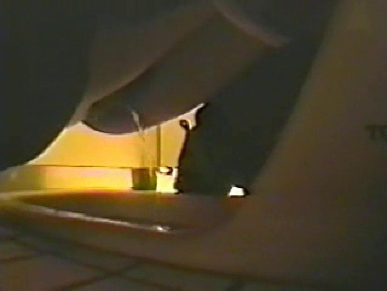 狙われた公衆洗面所 厠 | 放尿  62pic 37