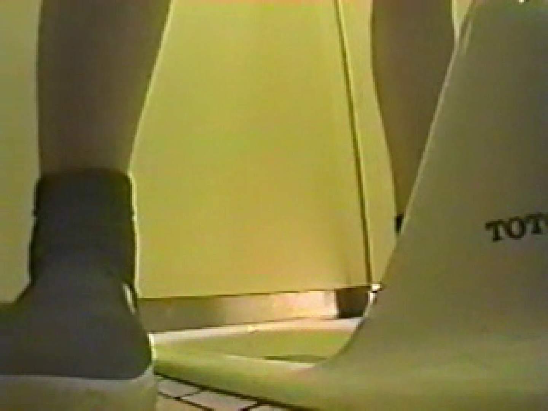 狙われた公衆洗面所 厠 | 放尿  62pic 57