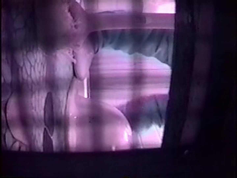 ハヤベン パンティ | お漏らし  90pic 2