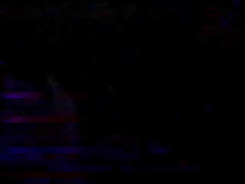 ハヤベン パンティ | お漏らし  90pic 80