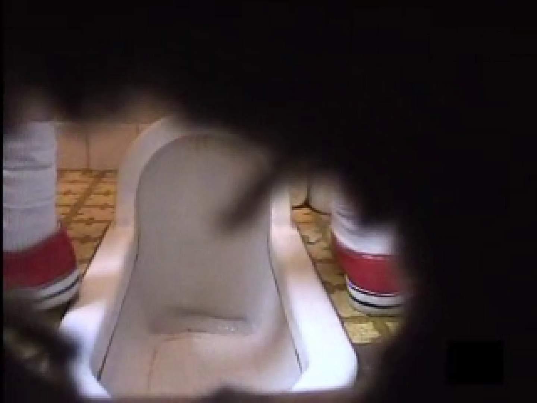 うんこ強盗!! 洗面所 | うんこ  100pic 77