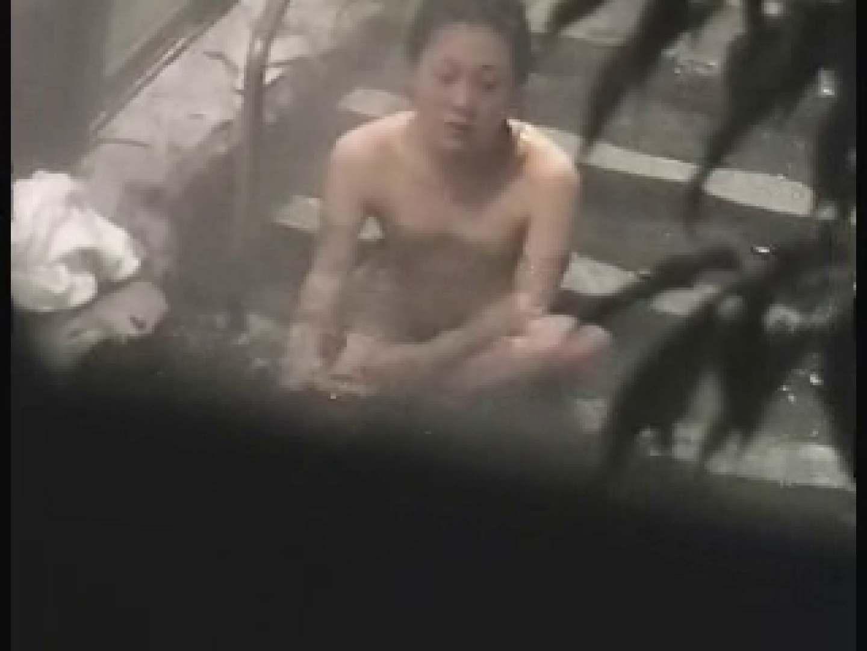 お風呂チェックNo.1 ビッチなギャル   入浴  100pic 22