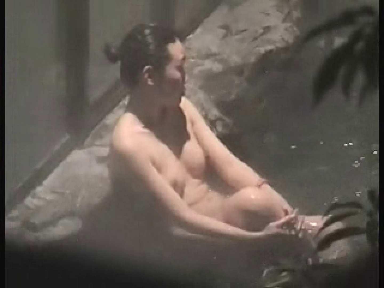 お風呂チェックNo.1 ビッチなギャル   入浴  100pic 33
