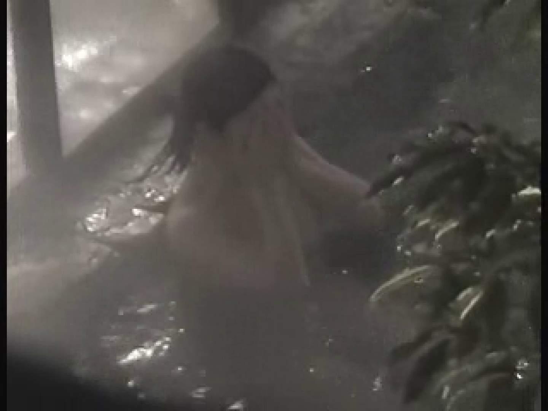 お風呂チェックNo.1 ビッチなギャル   入浴  100pic 35