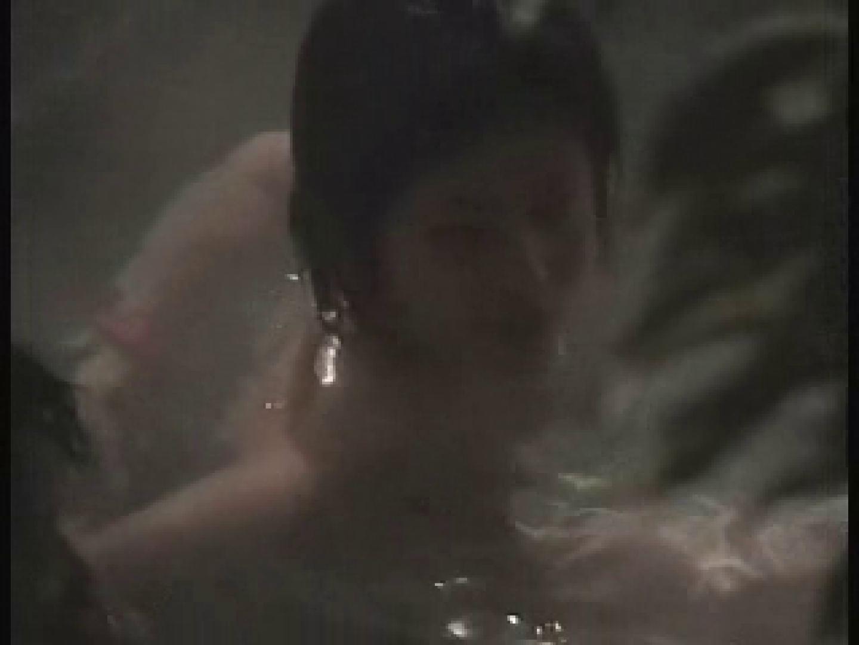 お風呂チェックNo.1 ビッチなギャル   入浴  100pic 77