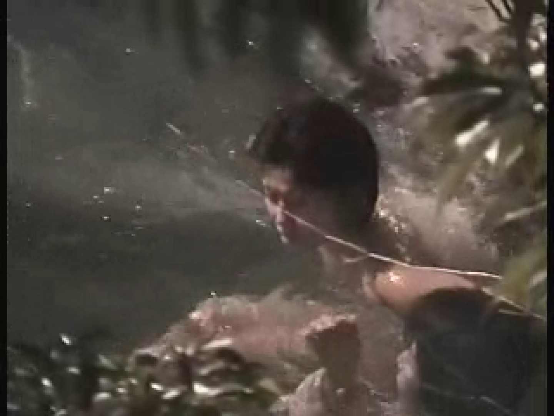 お風呂チェックNo.1 ビッチなギャル   入浴  100pic 79