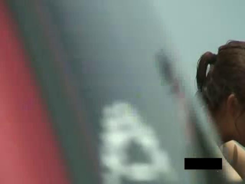 ポロりン ビーチ! 真夏の果実! vol.02 接写 | ビッチなギャル  78pic 15