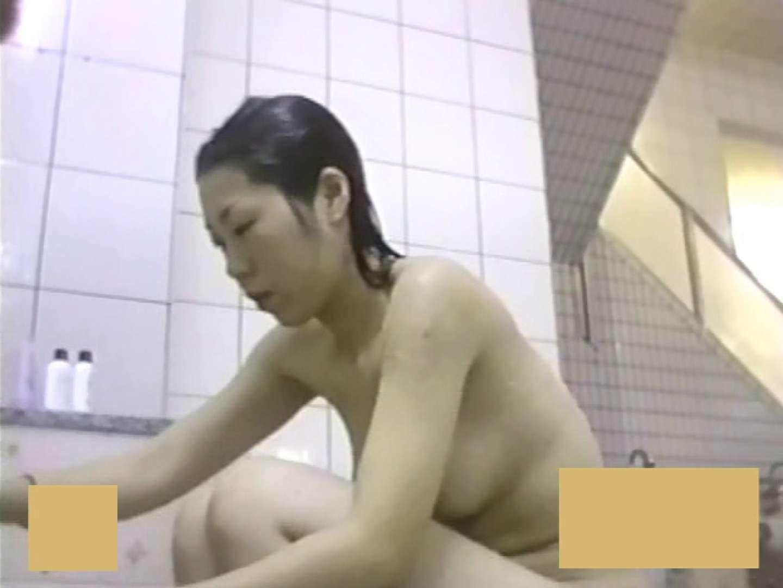 スーパー銭湯で見つけたお嬢さん vol.04 オマンコ   マンコ  77pic 4