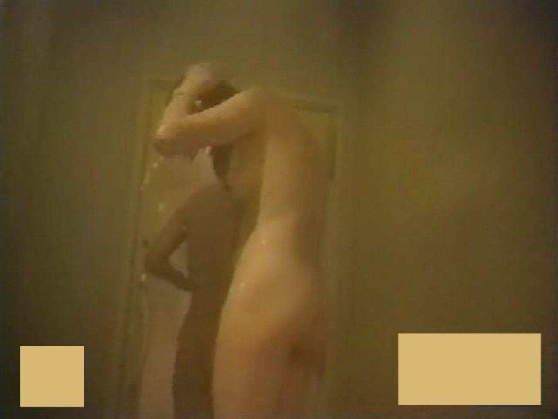 スーパー銭湯で見つけたお嬢さん vol.04 オマンコ   マンコ  77pic 10