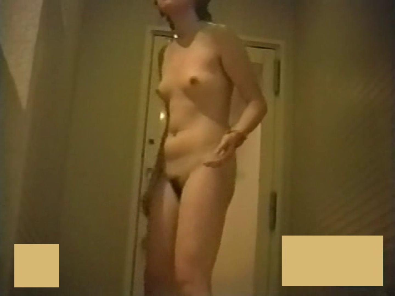 スーパー銭湯で見つけたお嬢さん vol.04 オマンコ   マンコ  77pic 52