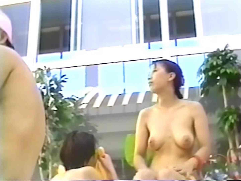 スーパー銭湯で見つけたお嬢さん vol.14 脱衣所   マンコ  98pic 1