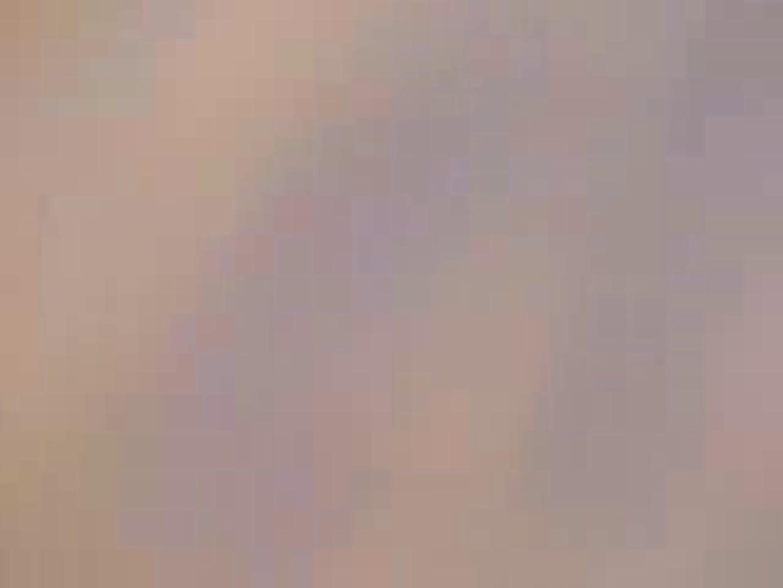 完熟撮り・ビーチの果実達!vol.6 水着 | 女子着替え  67pic 12