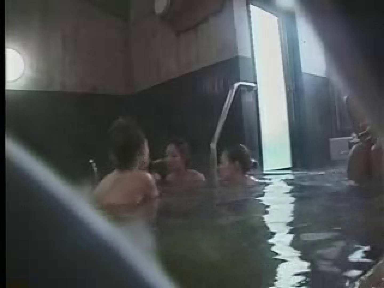 潜入!女子寮!脱衣所&洗い場&浴槽! vol.01 脱衣所 | 女湯  54pic 53